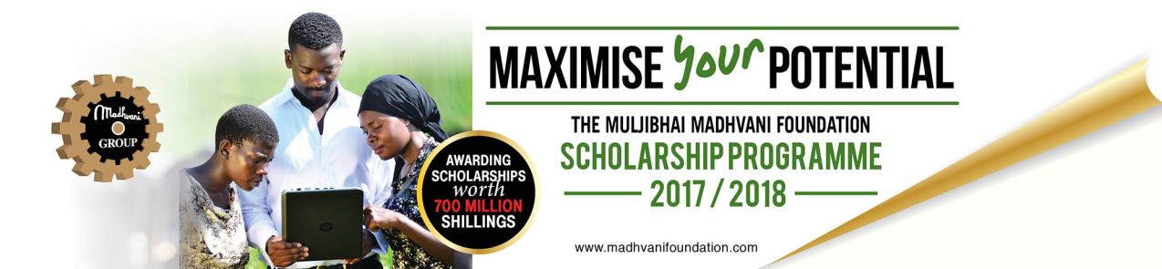Website Masthead Banner 2017-2018