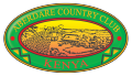 Aberdare Country Club Logo
