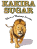 Kakira Sugar Logo