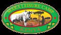 Mara Leisure Camp Logo