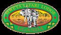 Mweya Safari Lodge Logo