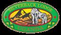 Silverback Lodge Logo