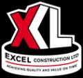 Excel Construction Ltd Logo