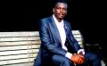 Martin Muganzi - Chairperson